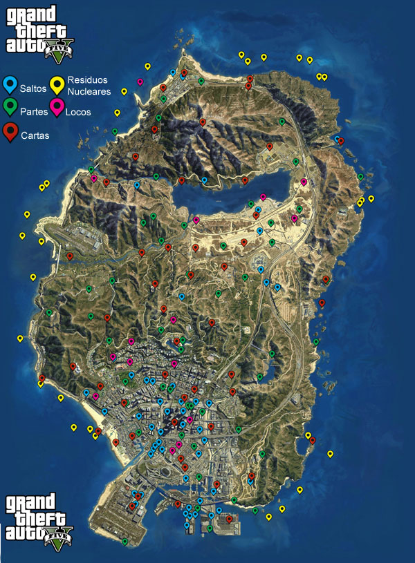 how to become bigfoot in gta 5 ps3