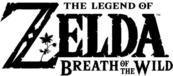 Gu a zelda breath of the wild todas las misiones for Cocinar zelda