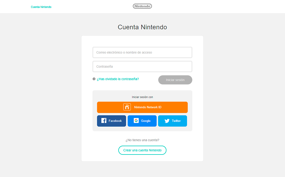 Cómo descargar Fortnite Battle Royale en Switch